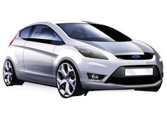 Ford-Fiesta-Design