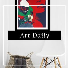 Discover the latest artwork of the day, hand-picked by our expert curators from our collection of thousands of original art from our talented artists around the world, only on FineArtSeen. Enjoy the Free Delivery.