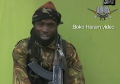 What are they trying to hide? Mainstream media covers up largest Islamic attack in 13 years. Boko Haram, Mainstream Media, Way Of Life, Screen Shot, Cover Up, Africa, Shit Happens, Towers, Islamic