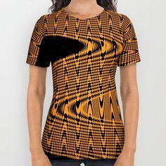 https://society6.com/product/halloween-diamond-waves_all-over-print-shirt?curator=rainbowdreams