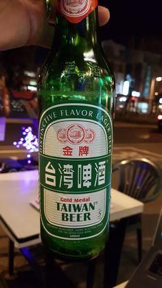 Taiwan bear #Tainan Taiwan