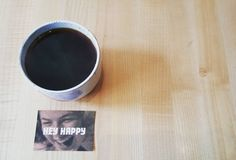Hey! For all the days for all the friends who make ya happy Have a great happy productive week my peeps!  #heyhappycoffee #victoriabc #victoriacanada #coffee #coffeetime #coffeelover #makeupbrew #beauty #instacoffee #pourover #pourovercoffee #drinkoflife #allnaturalbeauty #naturalbeauty #beautyblogger #bblogger #coffeeblog #happy #love #momlife #philandsebastian #philandsebastiancoffee