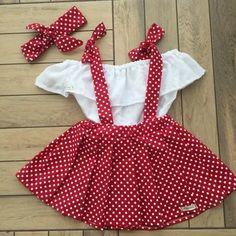 Baby Girl Frocks, Frocks For Girls, Little Girl Dresses, Girls Dresses, Infant Dresses, Baby Dresses, Baby Dress Design, Baby Girl Dress Patterns, Baby Frocks Designs