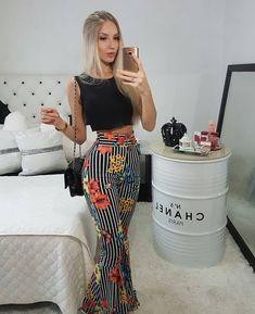 """8,369 Likes, 81 Comments - Simples Vaidade™ 545k (@simplesvaidade) on Instagram: """"Do dia #simplesvaidade ▫ #macaquinho #vestidos #vestidolindo #reveillon #morena #fashiongram…"""""""