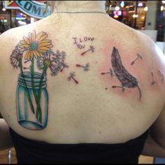 1000 images about mason jar tattoos on pinterest mason jar tattoo southern tattoos and. Black Bedroom Furniture Sets. Home Design Ideas