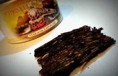 Sabor de Tabaco: flake