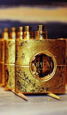 Opium by Yves Saint Laurent Perfume And Cologne, Antique Perfume Bottles, Genie In A Bottle, Beautiful Perfume, My Beauty, Spice Things Up, Just In Case, Saint Laurent, Lotions