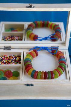 Google Image Result for http://craftsonlinemagazine.com/wp-content/uploads/2009/07/candy-crafts.jpg