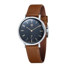 DUFA watches, Germany