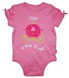 LOVE IT!!!     Disney Princess Baby & Toddler Girls Pink Bodysuit (0-3 Months) Disney, http://www.amazon.com/dp/B0095V1G6W/ref=cm_sw_r_pi_dp_SkIHqb0E0XDTK