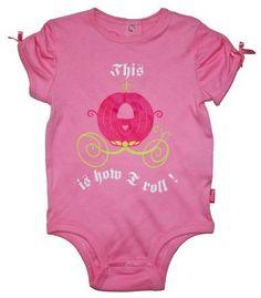LOVE IT!!!     Disney Princess Baby & Toddler Girls Pink Bodysuit (0-3 Months) Disney, http://www.amazon.com/dp/B0095V1G6W/ref=cm_sw_r_pi_dp_SkIHqb0E0XDTK
