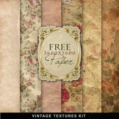Friday's Guest Freebies ~ Far Far Hill *** Join 2,190 people. Follow our Free Digital Scrapbook Board. New Freebies every day.