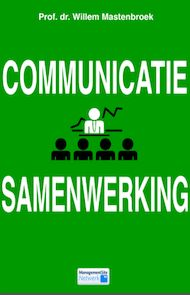 Communicatie & Samenwerking