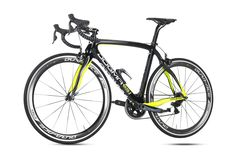 http://racycles.com/road/pinarello/dogma-651-think2/pinarello-dogma-651-think2-frameset-2014