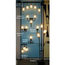 Mosaic Lamps|Mosaic Mirrors|Mosaic Wall clock|Corporate Gifting