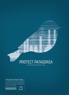 Protect Patagonia - Morgan Sterns