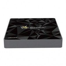 Beelink GT1 Ultimate Android 7.1.2 Amlogic S912 4K KODI 3GB/32GB TV BOX