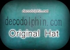 カバー Tokyo Japan, The Originals, Hats, Collection, Tokyo, Hat, Hipster Hat