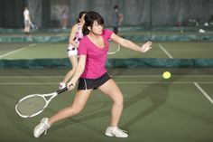 ClubSport Fremont #ClubSportFre #ClubSportFitness #LiveHealthy #Gym #Fitness #Tennis  http://www.clubsports.com/fremont