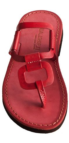 Egizio Sandal | Sandali Shop Ostuni, e-Commerce Handmade Italian Leather Footwear | www.sandalishop.it.com