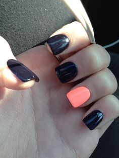 Fancy nails #nails #2014 #designs