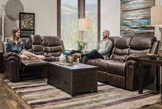 Living Room Sofas Available in Katy, TX, & Richmond TX – Katy Furniture Loveseat Recliners, Sofas, Reclining Sofa, Living Room Sets, Love Seat, Upholstery, Relax, Cushions, Couch