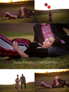 pittsburgh-maternity-photography---gill-3wm