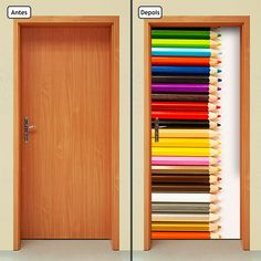 Kindergarten Interior, Kindergarten Design, Yellow Kids Rooms, Colegio Ideas, Daycare Rooms, Room Wall Painting, Store Window Displays, Hospital Design, Clinic Design