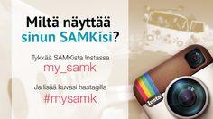 Sisäinen inforuutu-mainos (2015)