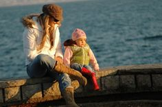 Discipling Your Children in Everyday Life - The Better Mom