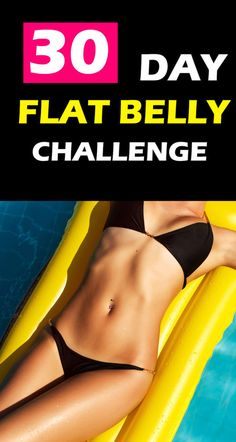 All in One Fitness Fitness Tips For Women, Health And Fitness Tips, Nutrition Tips, Fitness Nutrition, Diet Tips, Fast Weight Loss Tips, How To Lose Weight Fast, Flat Belly Challenge, Detox Challenge