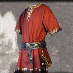 Medieval Decor Original Printed Short Sleeve Shirt Size XS-2XL Big,Medieval Cita