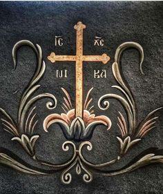Pray Big Printable - Pray For Me Santa Cruz - - Pray Girl Art - - Pray For Others Families Byzantine Icons, Byzantine Art, Christian Symbols, Christian Art, Christian Church, Cross Art, Spiritus, Holy Cross, Greek Art