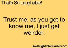 weider and weider