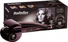 Curl Secret Babyliss : je le veux, je le veux, je le veux!