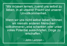 Zitat von John Lennon