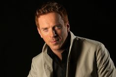 Damian Lewis - Band of Brothers, Homeland