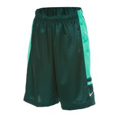 Nike Boys' Franchise Short