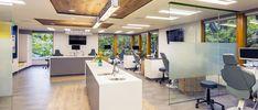 Emmett Phair Construction - Garfinkle Orthodontics