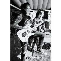 jacky vincent | Tumblr ❤ liked on Polyvore