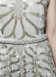 valentino haute couture autumn/winter 2011-2012...couching taraanacouture@gmail.com