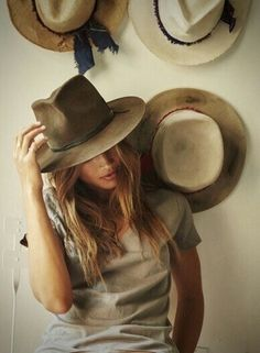 15 Best Hats Off To You images 0f9faeba6dae