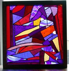 untitled  https://www.facebook.com/pages/ZN-Stained-Glass/41146722975