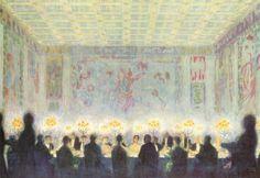 Franz von Stuck Paintings 79.jpg