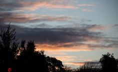 L2M2AS1 Manual Part A, Sunrise & Sunset: C) AEB, Canon 700D, handheld, polarizing filter, 1/80 sec, f/5, FL 109 mm, ISO 400, underexposed by 1 point. Polarizing Filter, Canon, Filters, Sunrise, Celestial, Outdoor, Manual, Outdoors, Cannon