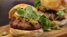Como deixar seu hamburguer melhor do que nunca!