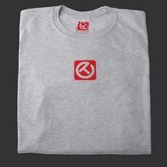 Scotty Cameron SC Circle T Shirts