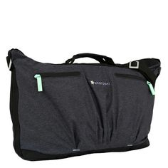 Force Yoga Gym Duffel makes the perfect Mother's Day gift!