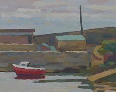 harbour_im_Ballycotton_24x30cm_oil.jpg (751×600)