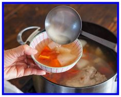chinese soup recipe book-#chinese #soup #recipe #book Please Click Link To Find More Reference,,, ENJOY!! Oats Recipes, Healthy Soup Recipes, Dog Food Recipes, Healthy Snacks, Homemade Beef Stew, Best Homemade Dog Food, Recipes With Beef And Vegetables, Easy Banana Pancake Recipe, Chinese Soup Recipes
